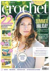 July 2013 Issue 43 issue July 2013 Issue 43