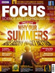 Summer 2013 issue Summer 2013