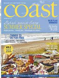 Seaside fun for free issue Seaside fun for free