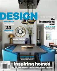 Issue#16.3 2013 issue Issue#16.3 2013