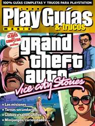 GTA Vice City Stories issue GTA Vice City Stories