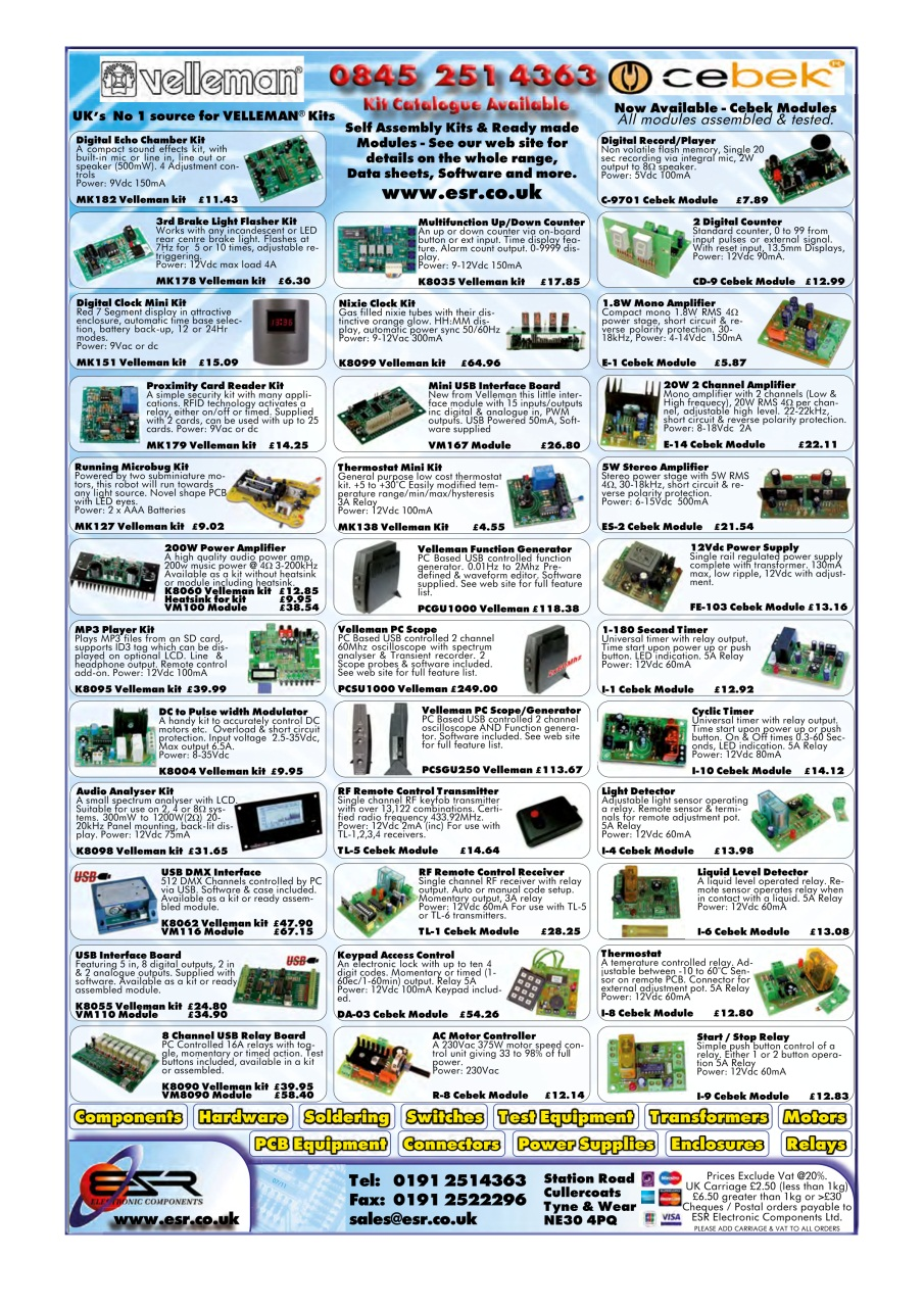 compleye hardware supply inc