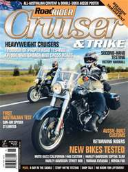 Issue#5.4 Aug-Sep 2013 issue Issue#5.4 Aug-Sep 2013
