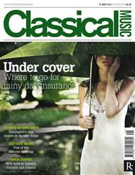 21st May 2011 issue 21st May 2011
