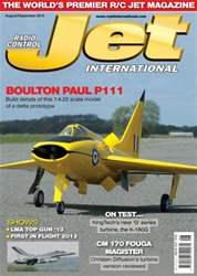 August September 2013 (issue 121 issue August September 2013 (issue 121