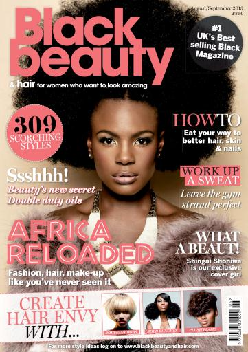 beauty hair magazine magazines freebies august covers inside fitness subscriptions special daily
