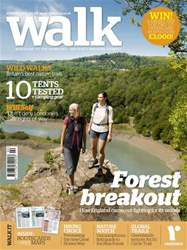 Summer 2011 issue Summer 2011