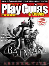 Batman Arkham City issue Batman Arkham City