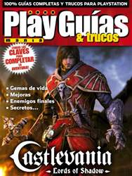 Castlevania Lords of Shadow issue Castlevania Lords of Shadow