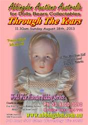 Through The years August 18th 20 issue Through The years August 18th 20
