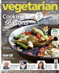 Issue 37 September 2013 issue Issue 37 September 2013