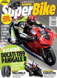 SBK_2013august issue SBK_2013august