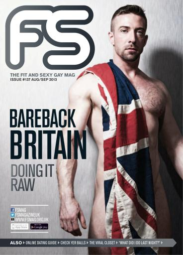 FS International Digital Issue