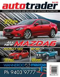 Auto Trader 1111 issue Auto Trader 1111