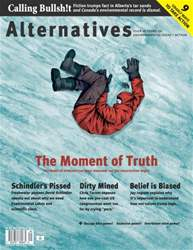 In Defence of Science - Sep 2012 issue In Defence of Science - Sep 2012