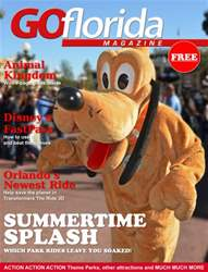 Action - Summertime Special issue Action - Summertime Special