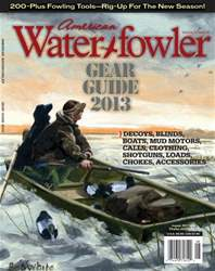 August 2013 - Gear Guide Issue issue August 2013 - Gear Guide Issue
