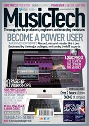 Sept 2013 Become A Power User issue Sept 2013 Become A Power User