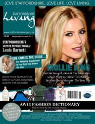 September October 2013 issue September October 2013