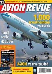 Numero 375 issue Numero 375