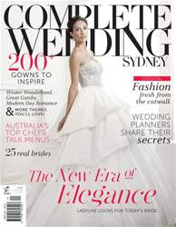 Sydney Issue#35 2013 issue Sydney Issue#35 2013
