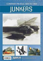 Junkers issue Junkers