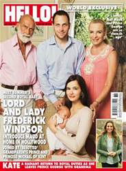 9 September 2013 issue 9 September 2013