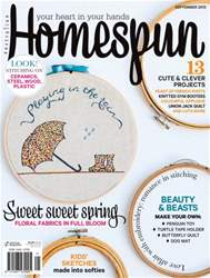 Issue#14.9 - September 2013 issue Issue#14.9 - September 2013