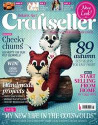October 2013 issue October 2013