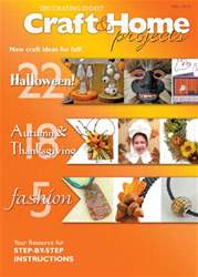 Fall 2013 issue Fall 2013