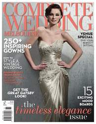 Melbourne Issue#36 2013 issue Melbourne Issue#36 2013