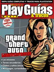 GTA Liberty City Stories issue GTA Liberty City Stories