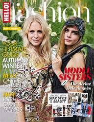 23 September 2013 issue 23 September 2013