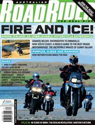 Issue#95 - October 2013 issue Issue#95 - October 2013