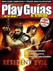 Resident Evil 5 issue Resident Evil 5