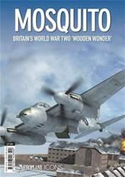 Mosquito issue Mosquito