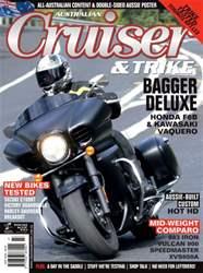 Issue#5.5 Oct-Nov 2013 issue Issue#5.5 Oct-Nov 2013