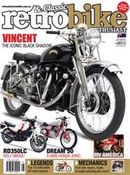 RCBE #12 SPRING 2013 issue RCBE #12 SPRING 2013