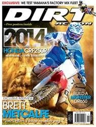 Issue#174 November 2013 issue Issue#174 November 2013