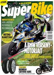 october SBK issue october SBK