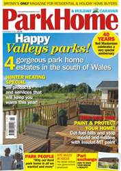 Happy Valleys Parks issue Happy Valleys Parks