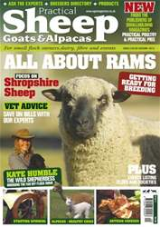 No.2 All About Rams issue No.2 All About Rams