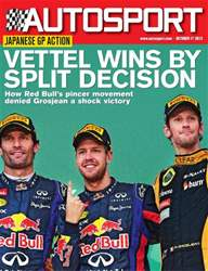 17 October 2013 issue 17 October 2013