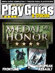 Medal of Honor Colección issue Medal of Honor Colección