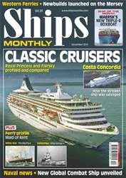 Classic Cruisers issue Classic Cruisers