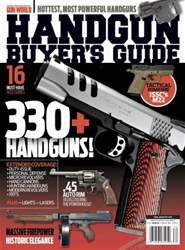 Buyer Guide 2013 issue Buyer Guide 2013