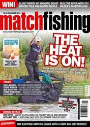 November - 2013 issue November - 2013