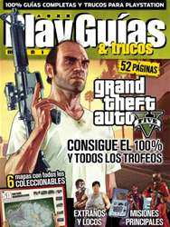 Grand Theft Auto V issue Grand Theft Auto V