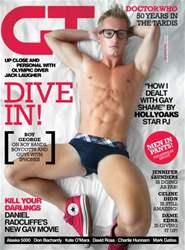 December 13 issue December 13