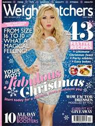 December 2013-January 2014 issue December 2013-January 2014